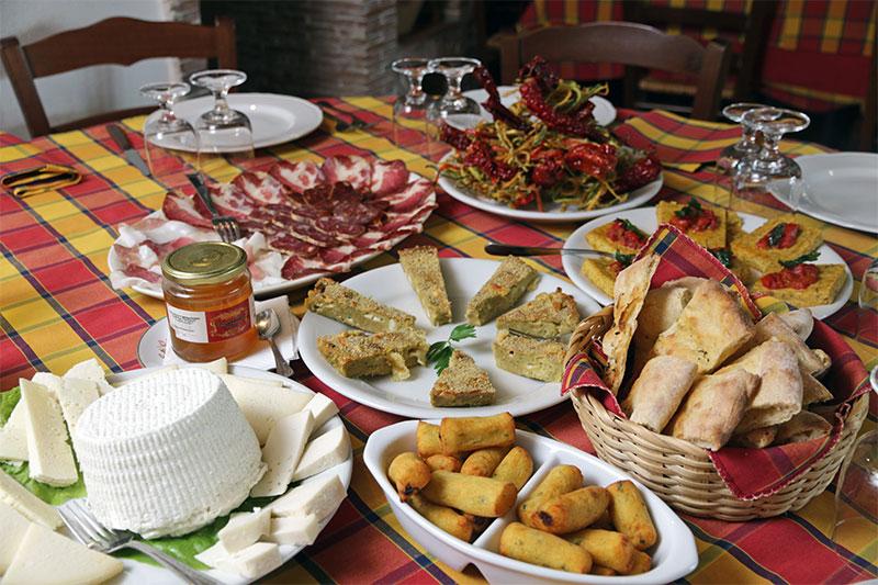 Italian heritage, Italian americans, Italian origins, Italian roots, Italian descent, Italian family